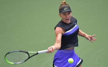 SimonaHalep27aug19