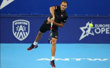 MariusCopil20oct16